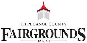 Tippecanoe County Fairgrounds